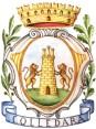 Logo Comune di Colledara